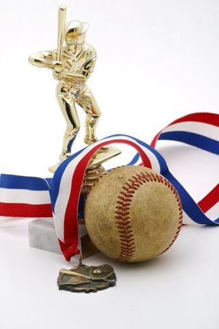 File:Baseball Trophy.jpg