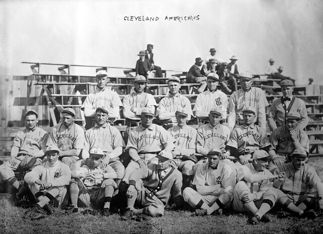 File:Cleveland Americans 1910.jpg
