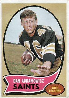 File:Player profile Danny Abramowicz.jpg