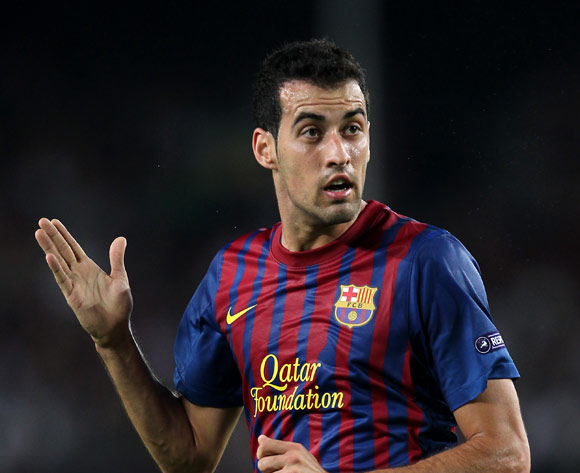 File:Busquets.jpeg