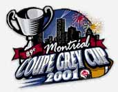 File:Coupe Grey Cup.jpg