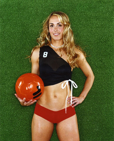 File:Heather Mitts2.jpg