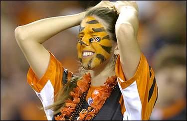 File:Bengals fan.jpg