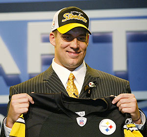 File:P1 roethlisberger draftday.jpg