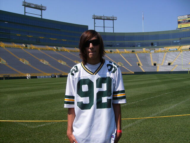 File:1193288069 Lambeau Field 046.jpg