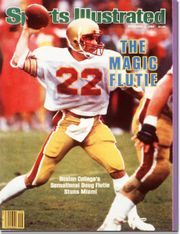 File:Flutie Hail Mary SI.jpg