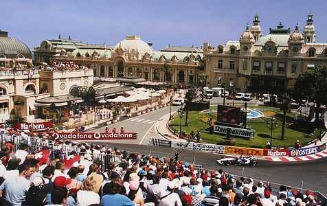 File:MonacoGP.jpg