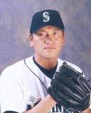 File:Player profile Kazuhiro Sasaki.jpg