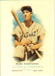 File:Player profile Hank Greenberg.jpg