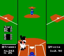 File:RBI Baseball.png