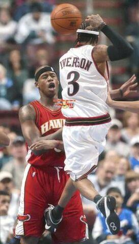 File:Basketball crotch kick funfry resize.jpg