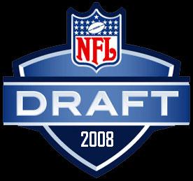 File:NFLdraft2008.PNG