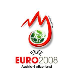 File:Euro 08 logo.jpg