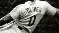 Oliver 203