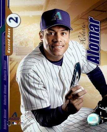 File:Player profile Roberto Alomar.jpg