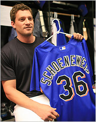 File:Player profile Scott Schoeneweis.jpg