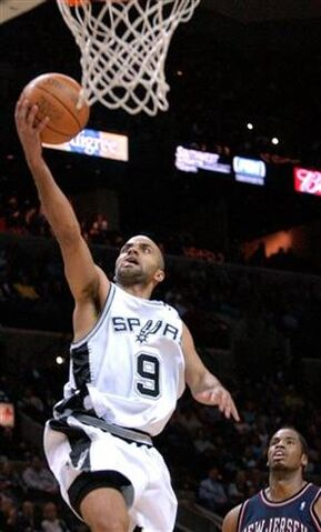 File:Player profile Tony Parker.jpg