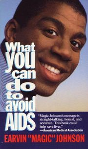File:Magic Johnson HIV.jpg