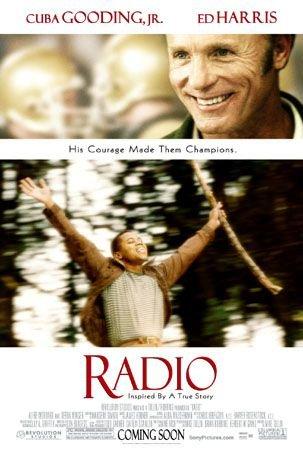 File:1218575010 Radio-movie Poster.jpg