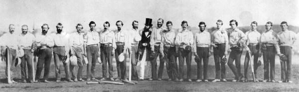 File:1859KnickerbockerandExcelsior.jpg