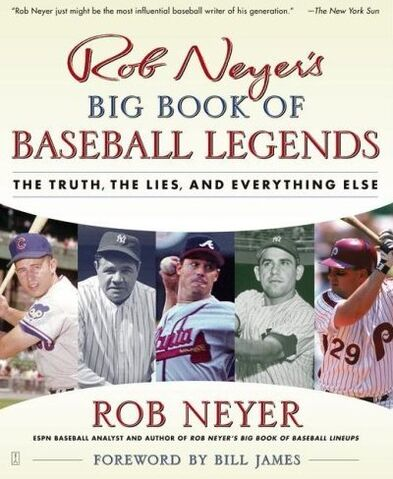 File:Neyer legends.jpg