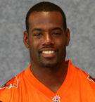 File:Player profile Lavar Glover.jpg