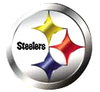File:Pittsburgh Steelers.png