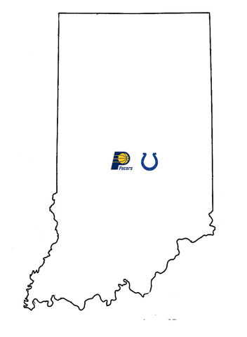 File:Indianasportsmap.jpg