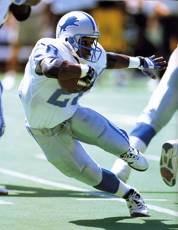 File:Barry Sanders.jpg