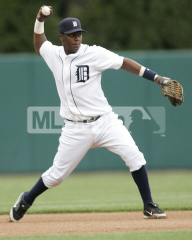 File:Edgar Renteria Tigers.jpeg