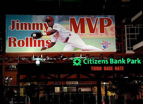 File:RollinsMVP.jpg