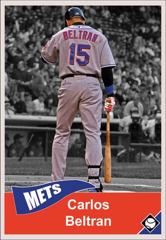 """File:""""New York Mets""""-1198765319-734.jpg"""
