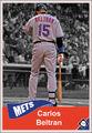 Thumbnail for version as of 15:30, September 6, 2010