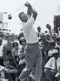 File:Arnie.jpg