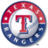 File:TexasRangers55.png