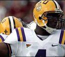 Pgtiger's Top 10 College Football Quarterbacks in 2006