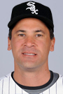 File:Player profile Omar Vizquel.jpg