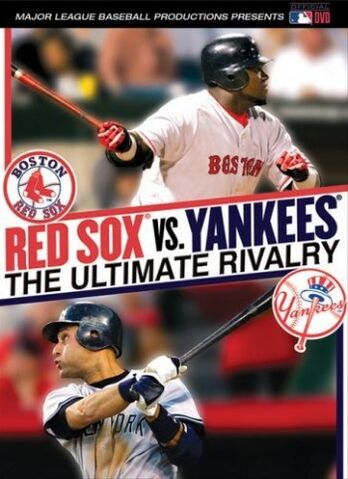 File:1188361766 Red sox yankees rivalry.jpg