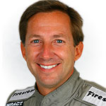File:Player profile John Andretti.jpg