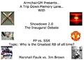 Thumbnail for version as of 15:33, September 6, 2010