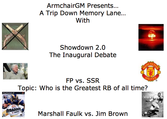 File:Showdownv2 ed1.png
