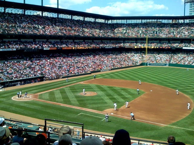 File:Camden Yards-1195672084-754.jpg