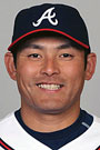 File:Player profile Kenshin Kawakami.jpg