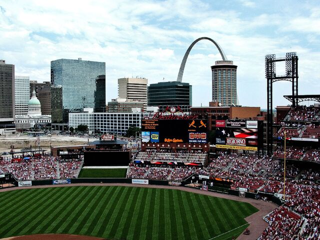 File:Busch Stadium-1195659566-696.jpg