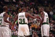 Celticsceleb