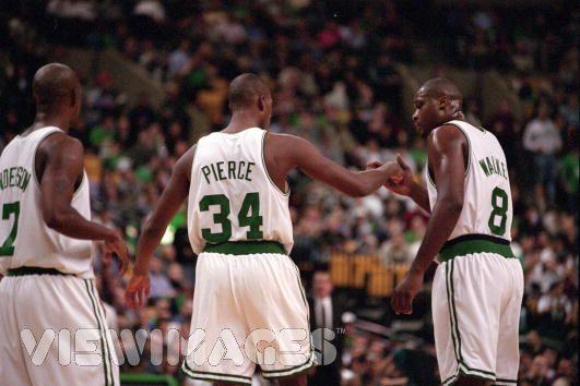 File:Celticsceleb.jpg