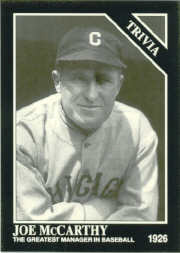 File:Player profile Joe McCarthy.jpg