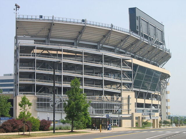 File:800px-Beaver Stadium OUTSIDE.jpg