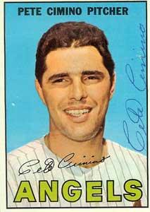 File:Player profile Pete Cimino.jpg