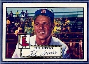 File:Player profile Ted Lepcio.jpg